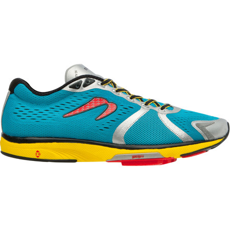 Newton Running Shoes Gravity IV Neutral Trainer () - UK 7.5