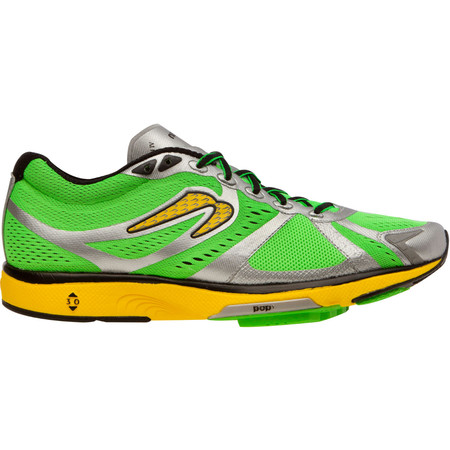 Newton Running Shoes Motion IV Stability Trainer () - UK 12