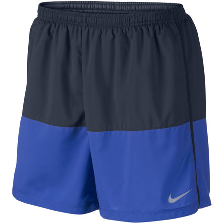 """Nike 5"""" Distance Short - SU15 - Extra Extra Large 
