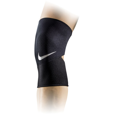 Nike Pro Combat Closed Patella Knee Sleeve (HO15) - Medium