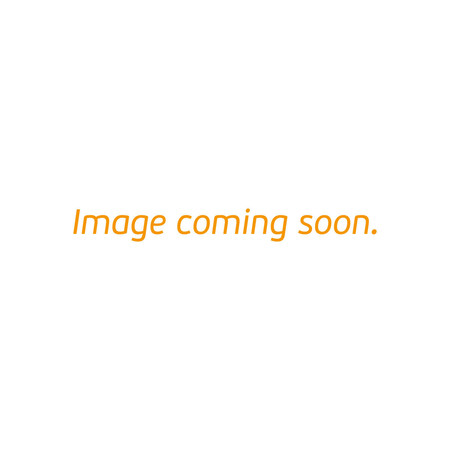 Nike Women's Lunaracer+ 3 Shoes (HO15) - UK 5 Black/White/Orange