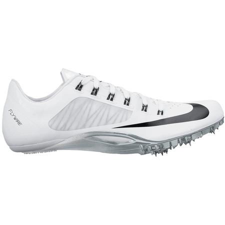 Nike Zoom Superfly R4 Shoes (HO15) - UK 7 White/Racer Blue