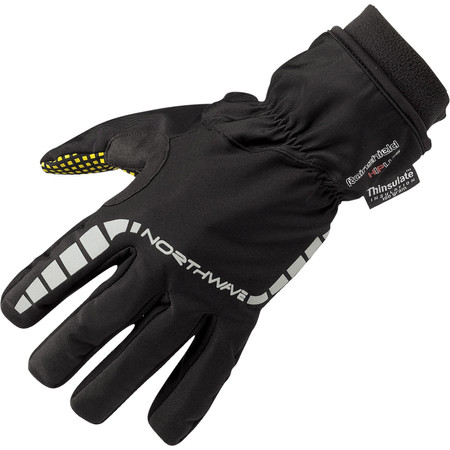 Northwave Arctic Evo Full Finger Winter Gloves - Extra Extra Large