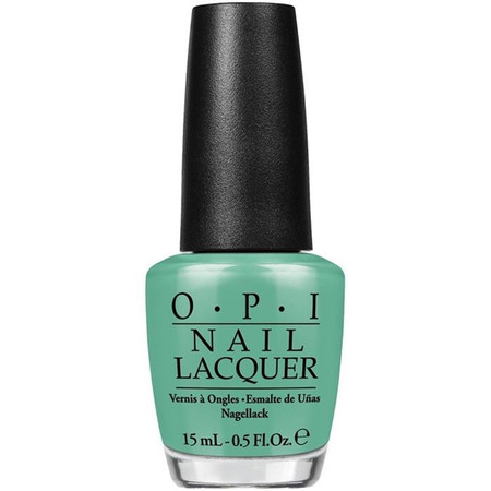 OPI Nordic My Dogsled is a Hybrid 15mL