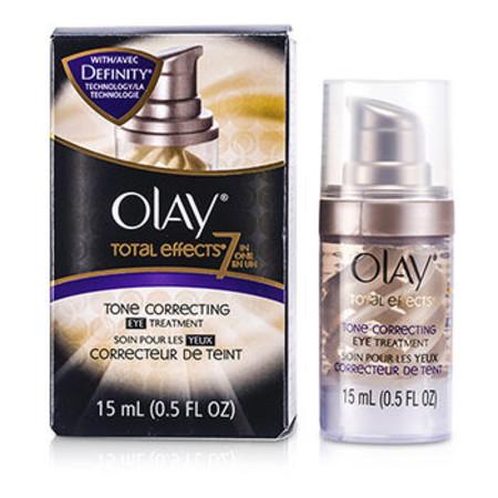Olay Total Effects 7 in 1 Tone Correcting Eye Treatment 15ml/0.5oz