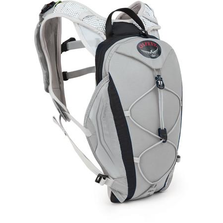 Osprey Rev 1.5 Hydraulics Pack - Small/Med Cirrus Grey