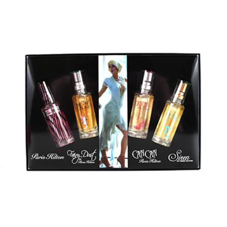 Paris Hilton Gift Set 15ml