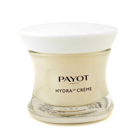 Payot Hydra 24 Creme 50ml/1.6oz