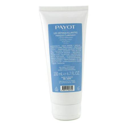 Payot Masque Clarifiant (Salon Size) 200ml/6.7oz