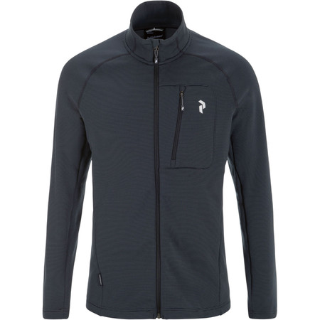 Peak Performance Waitara Z - Large Skiffer | Midweight Fleeces