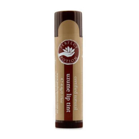 Perfect Potion Lip Tint - Uzume 4.4g/0.15oz