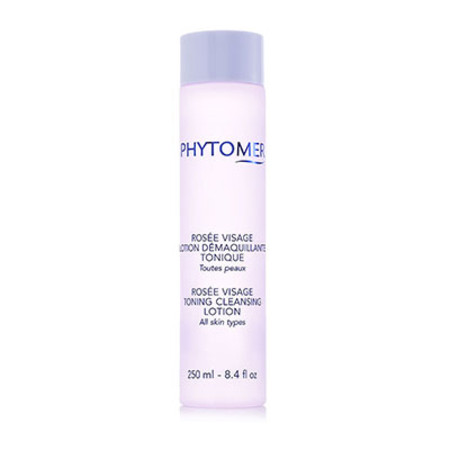 Phytomer Toning Cleansing Lotion 250ml