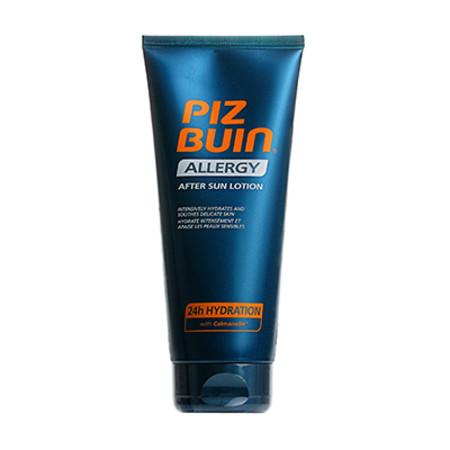 Piz Buin Allergy Lotion After Sun 200ml