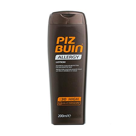 Piz Buin Allergy Lotion SPF30 200ml
