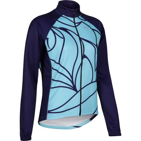 Primal Women's Athene 2nd Layer Jacket - Extra Extra Large