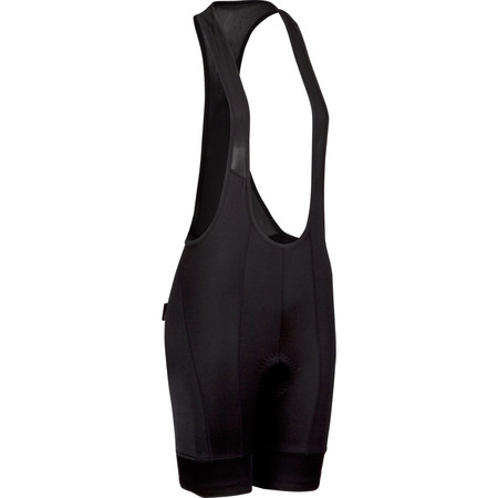Primal Women's Onyx Prisma Bib Shorts - X Small Black