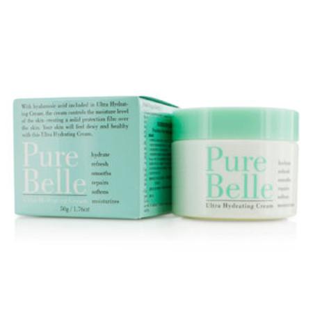 Pure Belle Ultra Hydrating Cream 50g/1.7oz
