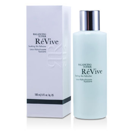 Re Vive Balancing Toner Soothing Skin Refresher 180ml/6oz