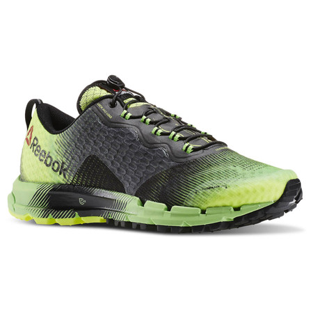 Reebok All Terrain Thunder 2.0 Shoes () - UK 7.5