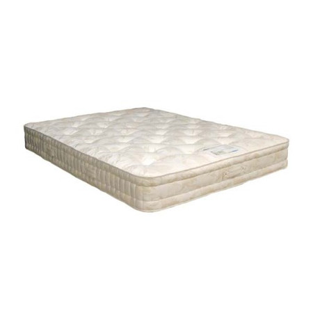 Relyon Winchester Pocket 1200 Firm Mattress - small double