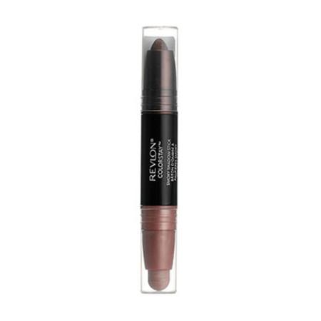 Revlon Colorstay Smoky Shadow Stick 1.9g