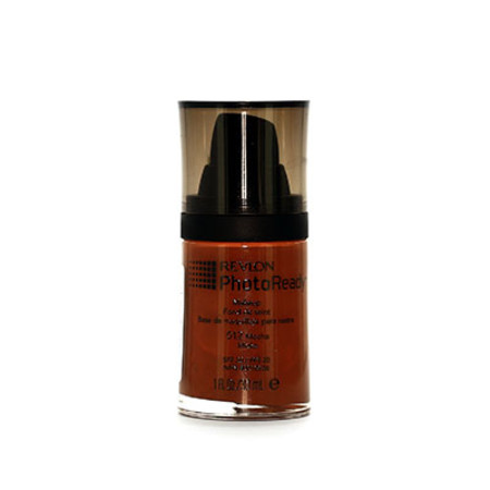Revlon Photo Ready Foundation Mocha 30ml