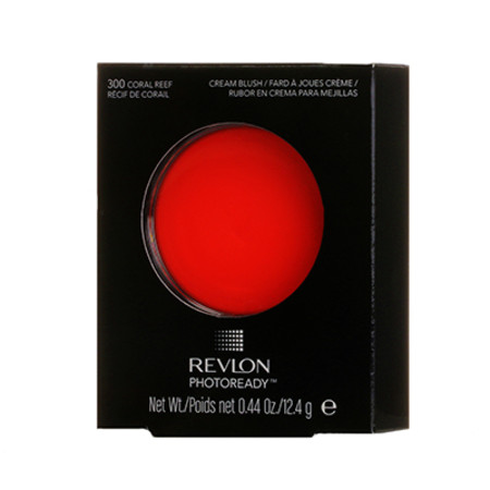 Revlon Photoready Cream Blush 12.4g