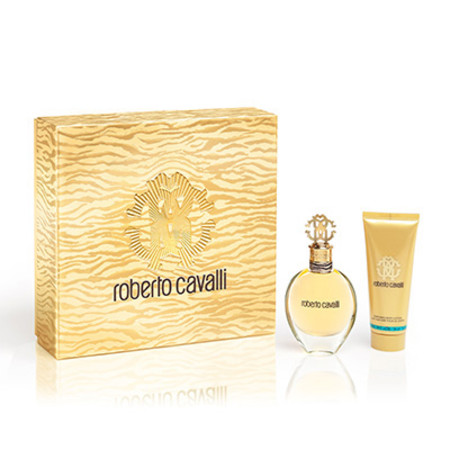 Roberto Cavalli Gift Set 50ml