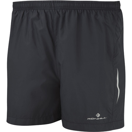 Ronhill Pursuit Square Cut Short - AW14 - Extra Large Black