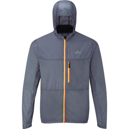 Ronhill Trail Quantrum Jacket -  - Extra Large