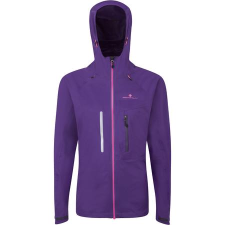 Ronhill Womens's Vizion Storm Jacket -  - UK 8