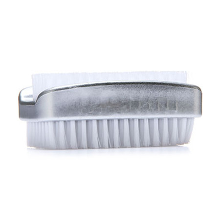 Royal Double Sided Plastic Nail Brush