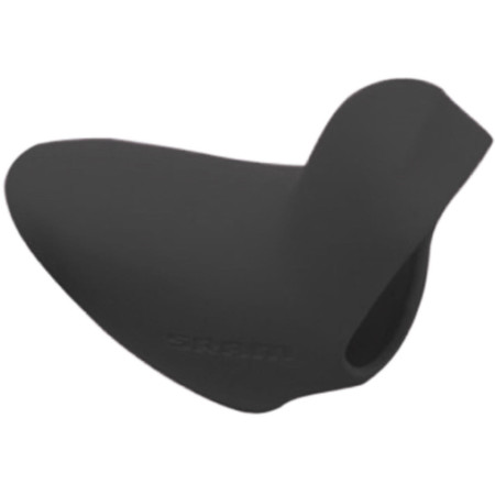 SRAM DoubleTap Brake Hoods - One Size Black | Brake Levers
