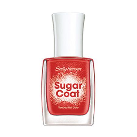 Sally Hansen Sugar Coat 11.8ml