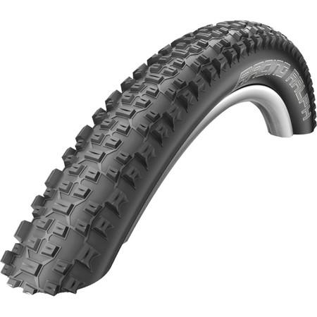 Schwalbe Racing Ralph Evo Liteskin Folding 29er MTB Tyre - 29 x 2.25