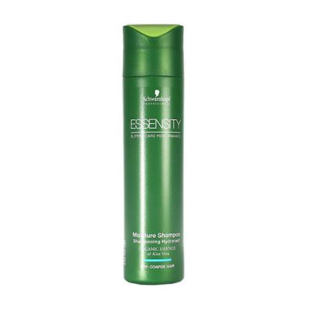 Schwarzkopf Essensity Moisture Shampoo 250ml