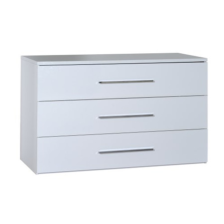 Sciae  First 36 3 Drawer Chest