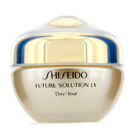 Shiseido Future Solution LX Total Protective Cream SPF 15 50ml/1.8oz