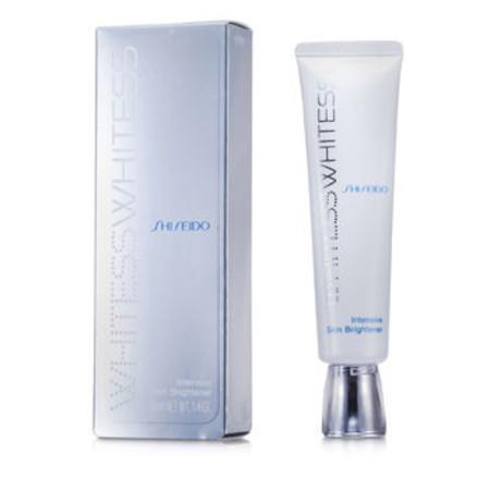 Shiseido Whitess Intensive Skin Brightener 38ml/1.4oz