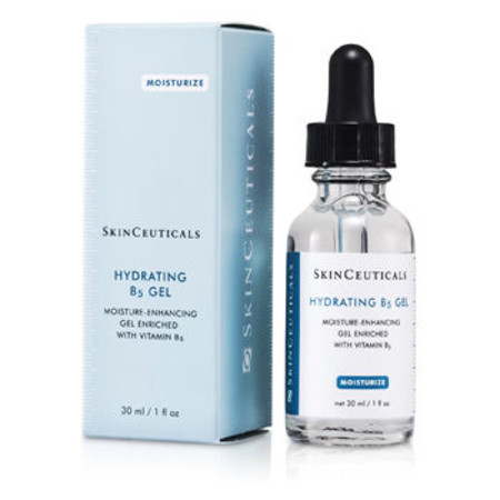 Skin Ceuticals Hydrating B5 Gel Moisture Enhancing Gel 30ml/1oz
