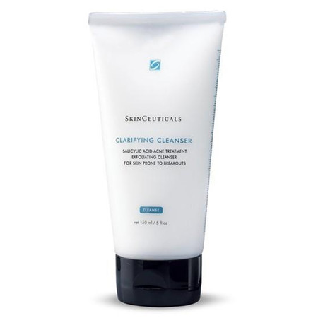 Skinceuticals Clarifying Cleanser 150ml