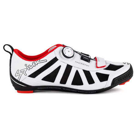 """Spiuk Progeny Shoes - 46 White   """