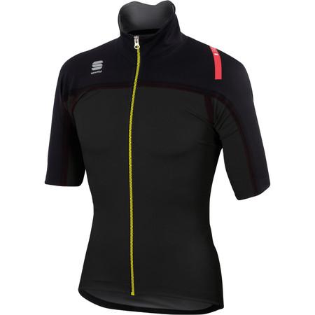 Sportful Fiandre Extreme NeoShell Short Sleeve Jacket - Small