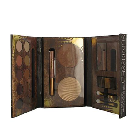 Sunkissed Luxury Bronze Gift Set