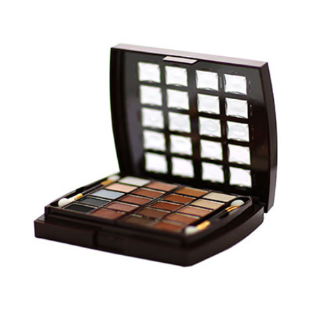 Sunkissed Travel Compact Gift Set