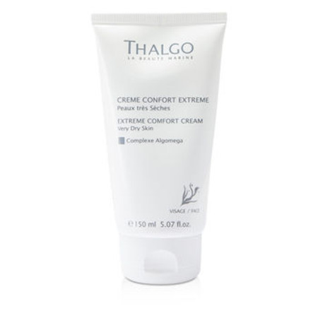Thalgo Extreme Comfort Cream (Very Dry Skin) (Salon Size) 150ml/5.07oz