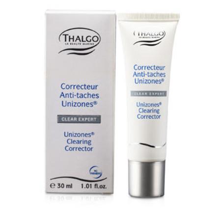 Thalgo Unizones Clearing Corrector 30ml/1.01oz