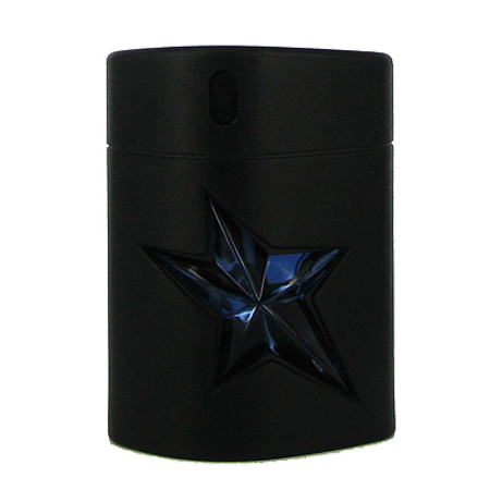 Thierry Mugler Amen Rubber Flask EDT Spray 30ml