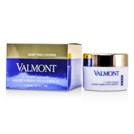 Valmont hair and scalp cellular treatment