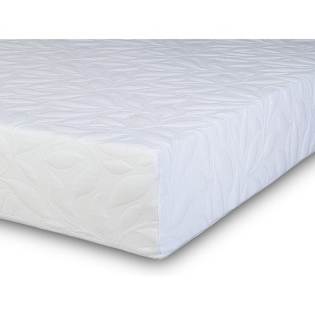Visco Therapy Bliss 6FT Super King Size Mattress Regular